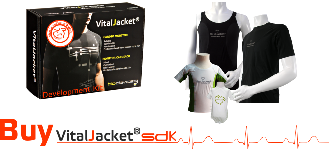 Buy_VitalJacket