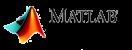 Matlablogo